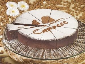 TortaCaprese