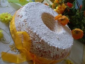 torta chiffon1