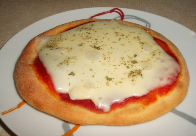Come-fare-le-pizzette_main_image_object