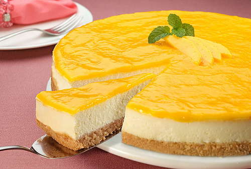 cheesecakeallimone