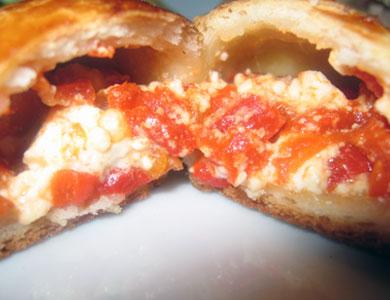 pizzette_farcite