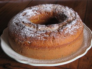 torta-allo-yogurt-300x225