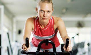 Come dimagrire con 150 secondi di attività fisica al giorno