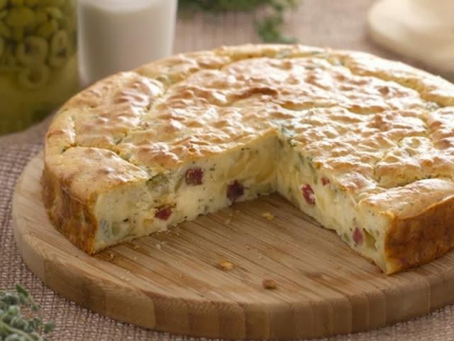 Torta7vasettiSalata02