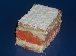 torta diplomatica3