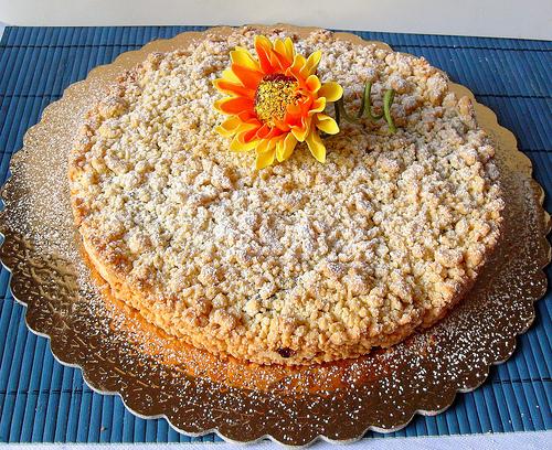 torta sbrisolona1