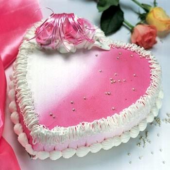 torta-dell-amore