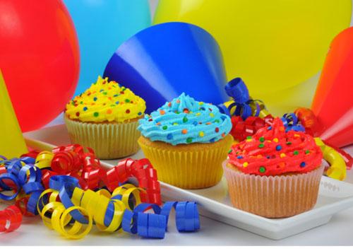 cupcake-carnevale