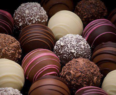 palle-di-cioccolata