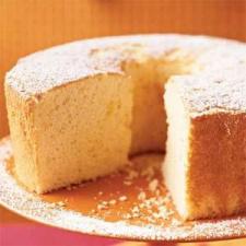torta-allo-yogurt