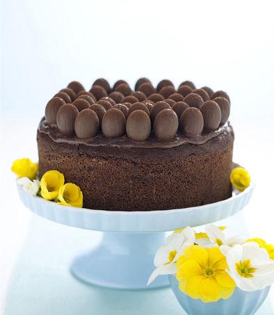tortauova