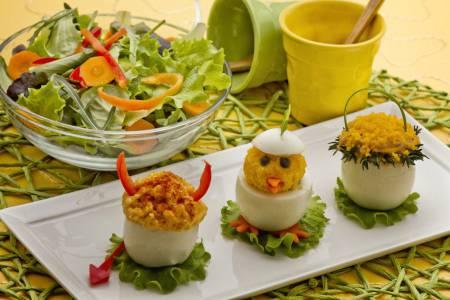 uova-ripiene-pasquali