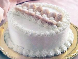 torta_malakoff
