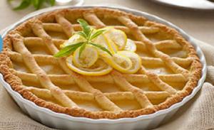 crostata-con-crema-di-limone-ricetta-