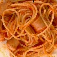 spaghettiewustel