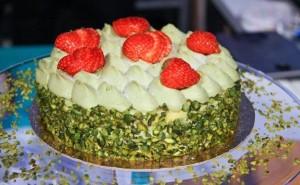 torta-al-pistacchio-