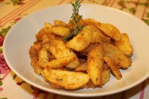 patate-sabbiose