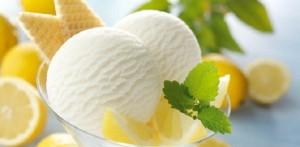 sorbetto-al-limone