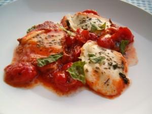 pizzaiola (1)