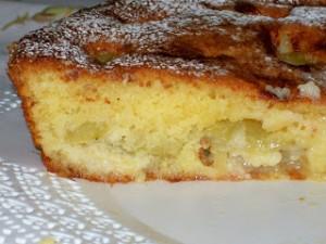 Torta_Uva