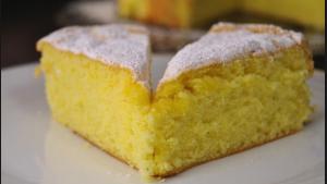 torta-in-padella-ricetta-nuova
