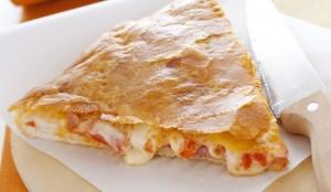 pizza parigina1