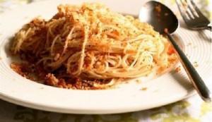 spaghetti-alla-gennaro-piatto-del-patrono-di-napoli