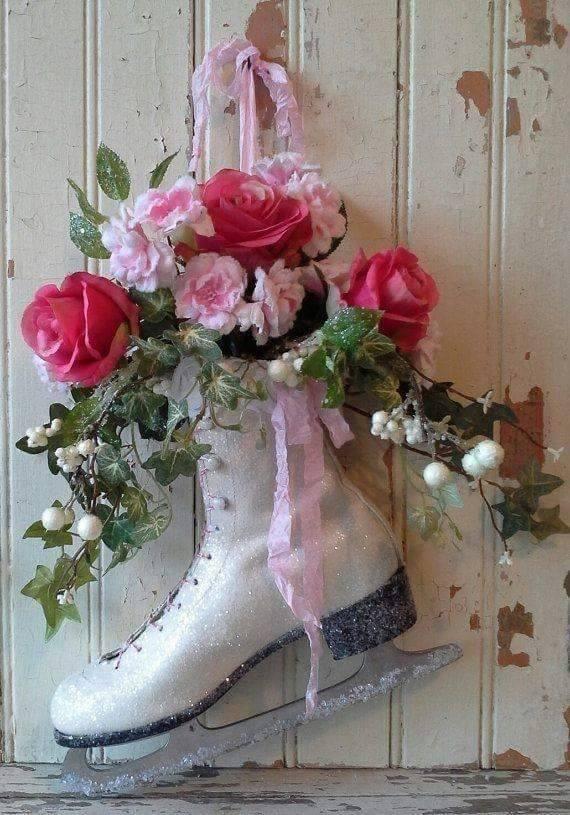 Idee creative natalizie Archives - Le Ricette di Pane, Amore e ...