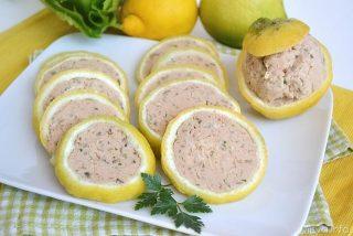 Limoni-ripieni-di-tonno
