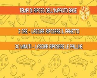 pizza napoletana1
