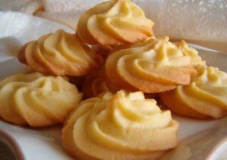 biscotti-p-frolla-montata